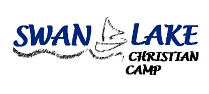 summer camps swan lake christian camp