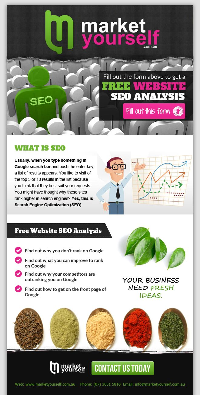 #SEO_services_Australia.For more information, please visit http://marketyourself.com.au/