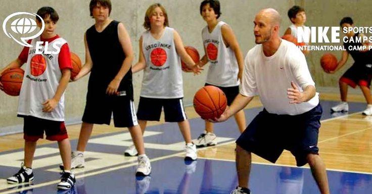 9 Temmuz'da başlayan Nike basketbol San Francisco ELS kampına katılacak öğrencimize iyi yolculuklar diliyoruz #sports  #summercamp #student #usasummercamp #usasummer #usasummerbasketball #seningelecegin #egitimitasarlamakgelecegitasarlamak http://butimag.com/ipost/1554467279491022221/?code=BWSk8E5B72N