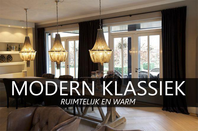 Mee met de stylist: het huis van Joris en Nienke. #linnen #gordijnen #linnengordijnenshop