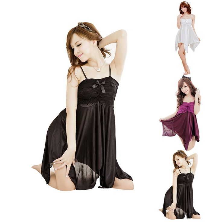 buy 3 color costume femme sexy women lingerie lace sexy lingerie underwear sleepwearg string sous vetement femme sexy at wwwokfashionus - Vetement Color