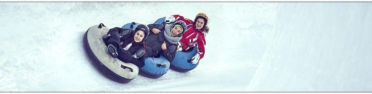 Register now for winter camp at Le Rosey! #topschool #bestschools #bestboardingschoolsinSwitzerland