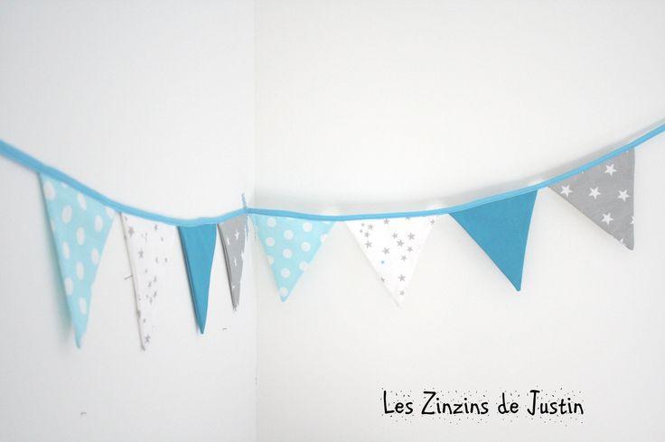 Tapis Salon Poil Blanc :  chambre bebe bleu gris idee deco chambre bebe bleu gris jpg see more