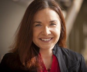 I Don't Believe in Climate Change. I Believe in God. by Katharine Hayhoe    I don't believe in climate change.   I believe in God. I believ...