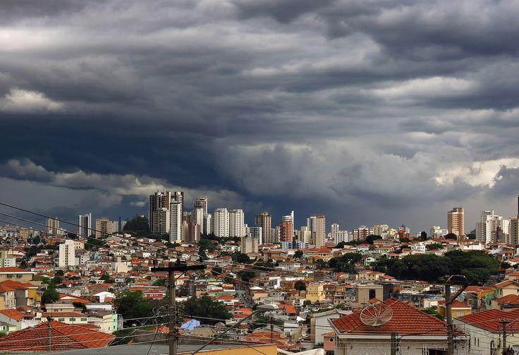https://flic.kr/p/NtwGUQ | São Paulo | Brasil