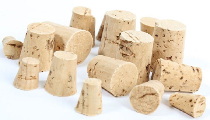 Global and United States Cork Stoppers Market 2017 - Corticeira Amorim, Cork Supply, Nomacorc, MaSilva, Lafitte - https://techannouncer.com/global-and-united-states-cork-stoppers-market-2017-corticeira-amorim-cork-supply-nomacorc-masilva-lafitte/
