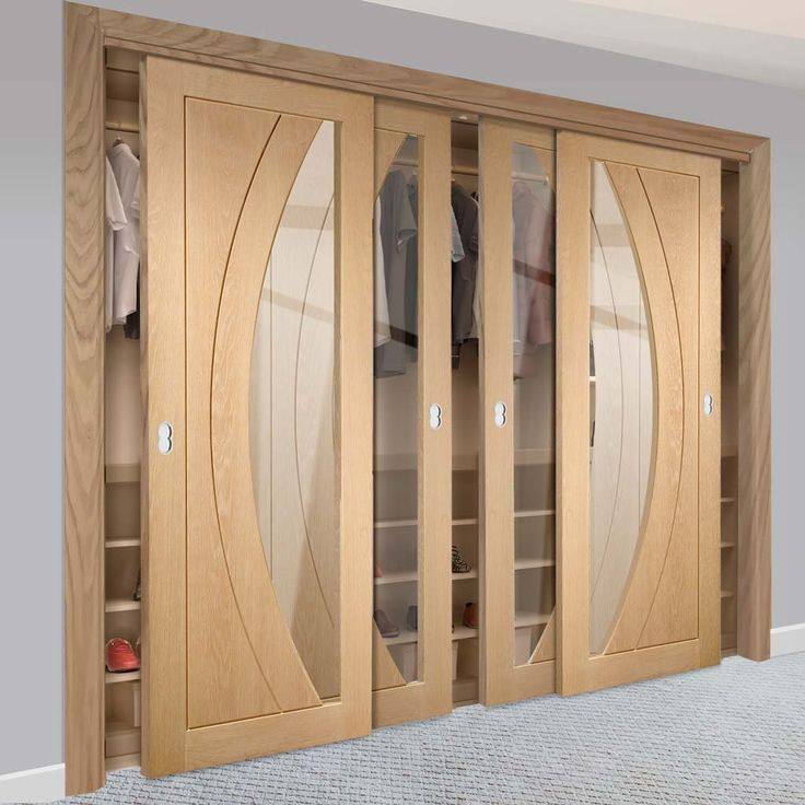 best 25 bespoke wardrobes ideas on pinterest man closet. Black Bedroom Furniture Sets. Home Design Ideas