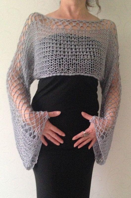 Watermelon bralette Summer Top Bikini Top Crochet Top Crop Top Vegan Crochet