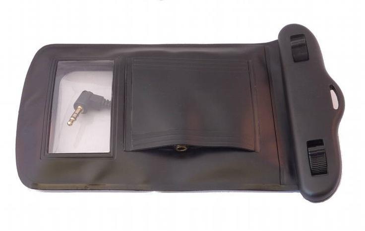 Samsung waterproof case