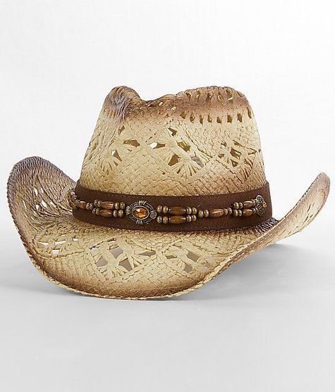love me some cow girl hatssss-buckle