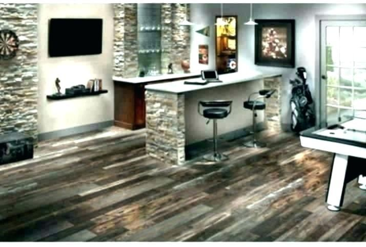 Awesome Floor Decor Locations In Florida And Review Floor Decor Decor Flooring