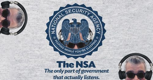 7 THINGS I WON?T DO AGAIN IN 2018 ? Thoughts from Bo. (Comments from the NSA)  https://www.bogerard.com/blog/7-things-i-wont-do-again-in-2018-thoughts-from-bo-comments-from-the-nsa