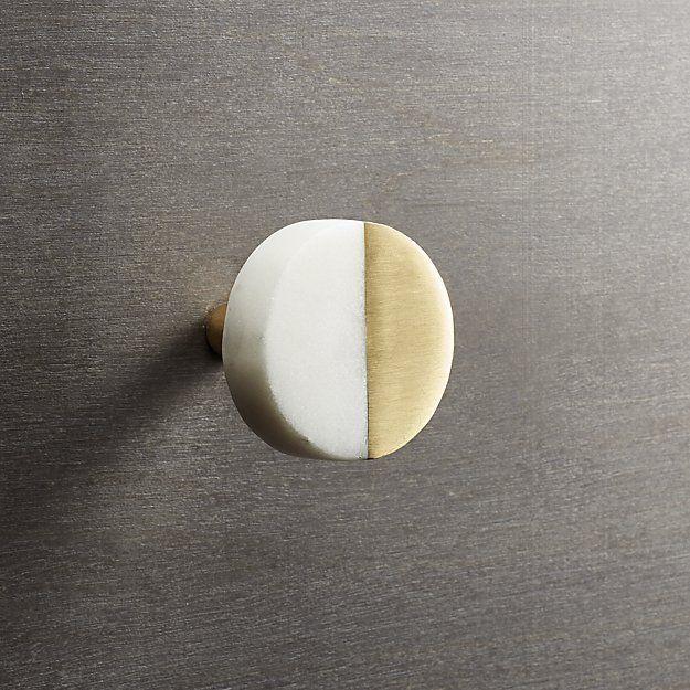 Pin On Drawer Pulls Home Decor