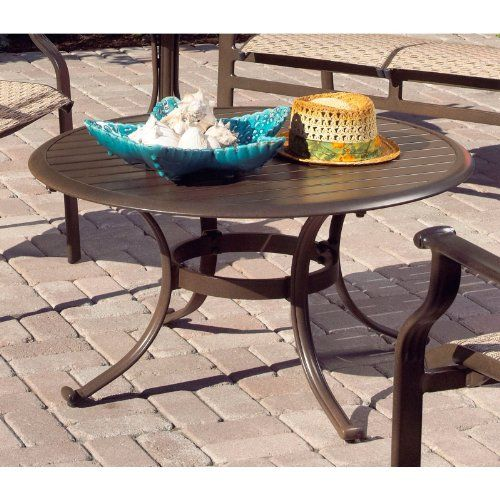 585 Best Outdoor Patio Tables Images On Pinterest