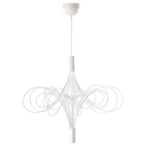 ALVSBYN Πολύφωτο - IKEA