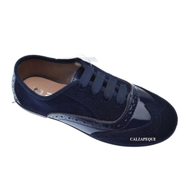 Chaussures Alice Dames Lavables 1Ngx61o
