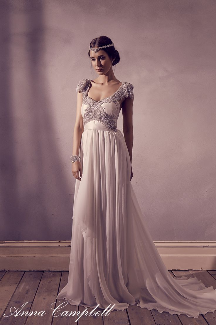 Mejores 166 imágenes de Anna Campbell en Pinterest | Velos de novia ...