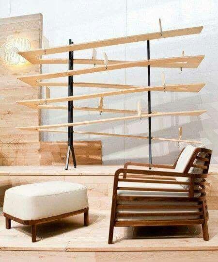 plus de 1000 id es propos de ligne roset sur pinterest. Black Bedroom Furniture Sets. Home Design Ideas