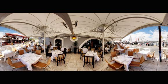 50 Cape Town Restaurants You NEED to Visit – Cape Town Tourism