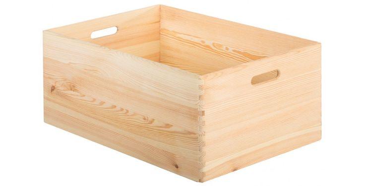 les 8 meilleures images propos de caisses bois sur pinterest. Black Bedroom Furniture Sets. Home Design Ideas
