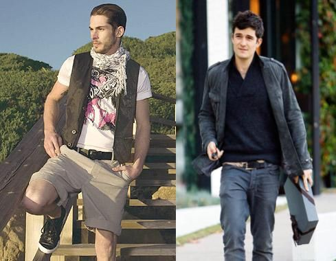 Best Mens Casual Clothing Style for Spring and Summer - http://heeyfashion.com/2016/08/best-mens-casual-clothing-style-for-spring-and-summer/