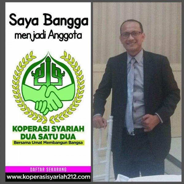 http://bataranews.com/2016/12/27/baru-di-soft-launching-website-koperasi-syariah-212-sudah-diserbu-ribuan-pendaftar-hingga-luar-negeri/