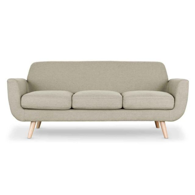 Canape Cuir Italien Solde Canape Cuir Style Anglais 90x180 Canape Canape D Angle Firr Canape Angle Convertible Canape Scandinave 3 Places Canape Angle