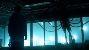 Tribeca 2013: 'The Machine' is a fully realized, challenging science fiction film
