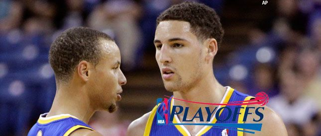 Klay Thompson Mother | Klay Thompson Parents Klay thompson