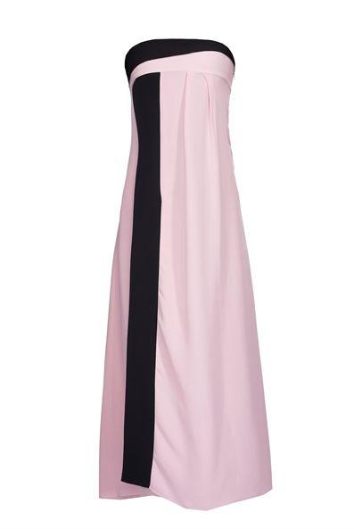 Pinko ELEGANT LONG DRESS