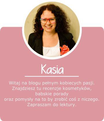Sprawdź recenzje www.klubkosmetyczny.pl o  Class A Collagen. #kolagen #ambasadorka #noblehealth #skóra #włosy #paznokcie #recenzja #test