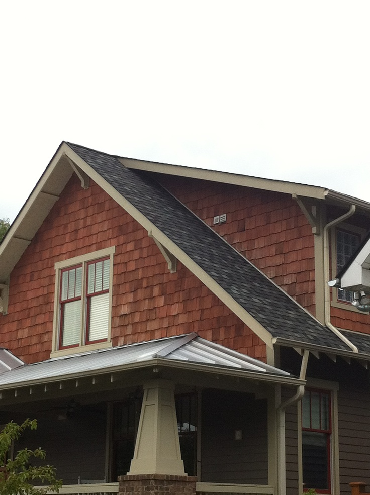 17 Best Images About Home Remodel Dormer Ideas On Pinterest Dormer Ideas Shed Dormer And