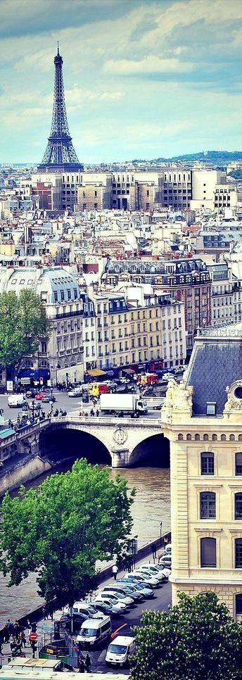 1389 best PARIS J\u0027ADORE images on Pinterest Destinations, Dreams