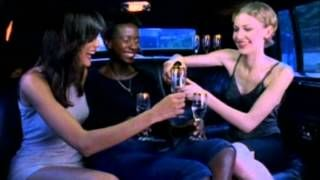 bad boys blue you're a woman - YouTube
