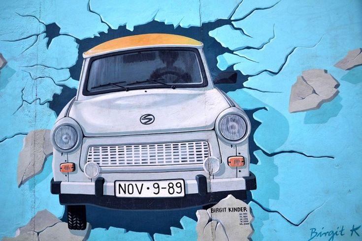 How To Spend One Day In Berlin Museum Island Berlin Berlin Wall