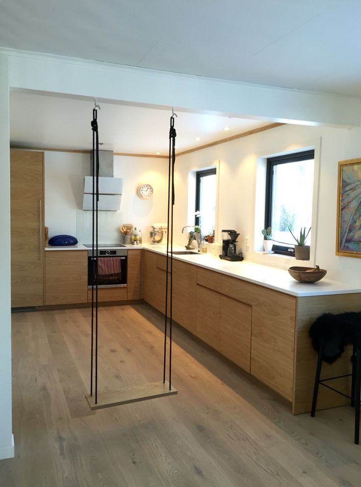 bad innredning ikea. Black Bedroom Furniture Sets. Home Design Ideas