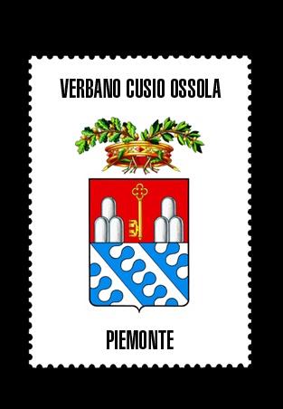 #Piemonte #VCO