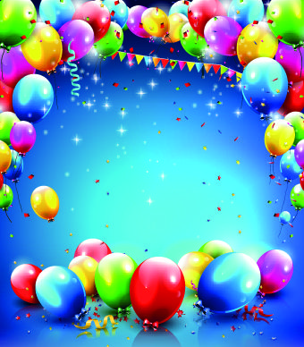 78 best images about happy birthday on pinterest pink - Beautiful birthday wallpaper ...