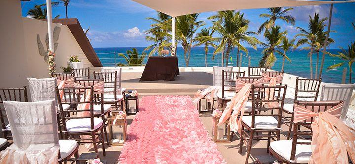 85 best beach wedding ideas images on pinterest for 2 mid america plaza oakbrook terrace