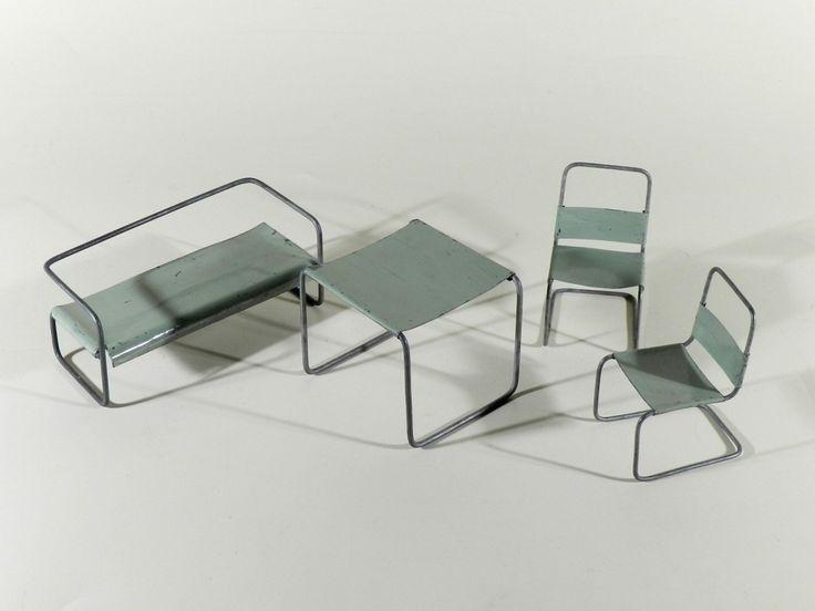 Nett Designklassiker Möbel Nachbau