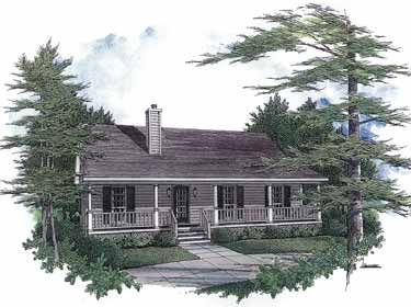architectural plans for homes facts plan homepw25997 style farmhouse size 15691