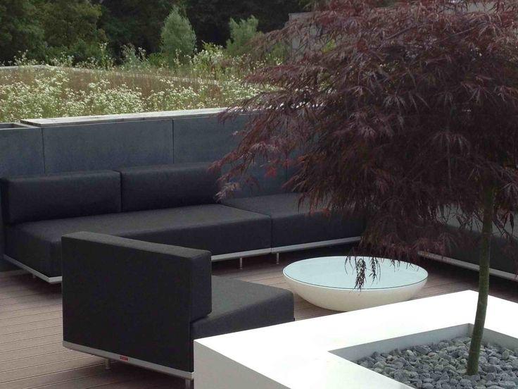 47 best MOREE - Outdoor Furniture images on Pinterest Backyard - gartenmobel kunststoff design