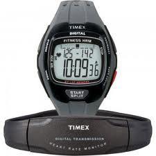Résultats de recherche d'images pour «timex sports 1440»