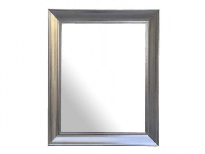 Oglinda Horizon Silver 110