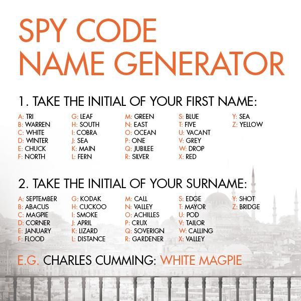 team name generator gaming