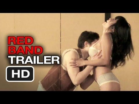InAPPropriate Comedy Red Band Trailer #1 (2013)
