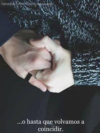 Yo no te quiero cambiar te quiero tal y como eres DQ Y asi te seguire amando y procurando lo mejor para Los dos Pero me muero por poder volver a creer en ti por poder confiar en ti Te amo pero no me puedo dar el lujo de creerte y eso me esta matando imágenes - Frases y Pensamientos
