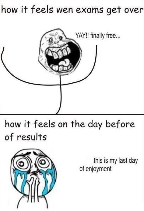 Image result for after exam quotes