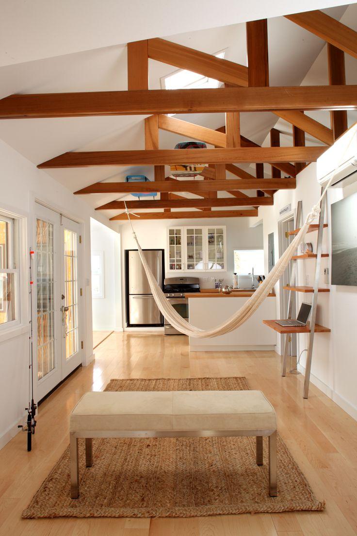 100 bungalow home interiors best 25 bungalow interiors