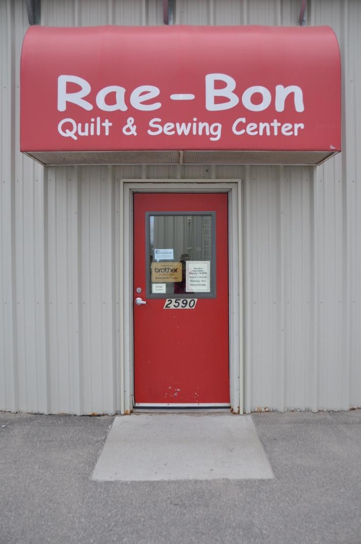 104 best Quilt Shops images on Pinterest | Bucket lists, Cozy and ... : south dakota quilt shops - Adamdwight.com